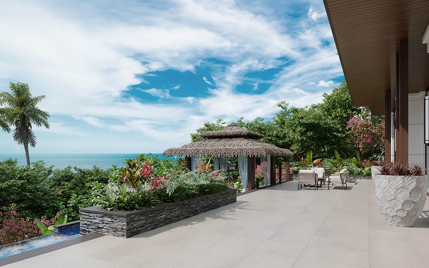 El Nido Beach Resort Philipines